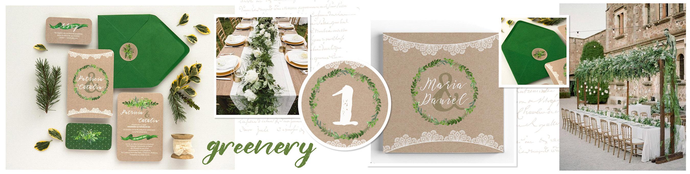 papetarie si accesorii pentru nunti si botezuri vintage sau elegante