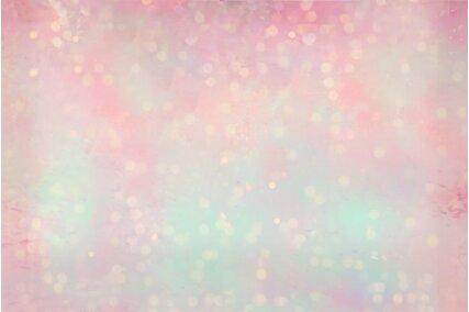 fundal foto roz cu mint
