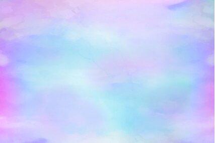 fundal foto in nuante de pastel lila si mint