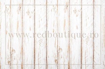 fundal foto de lemn