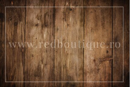 fundal foto cu lemn maro